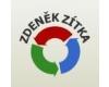 Zdeněk Zítka – Opravy bytů