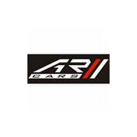 AR CARS, s.r.o. -   Autosalón a autorizovaný servis Volkswagen a AUDI