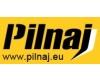 Daniel Pilnaj