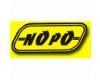 Novotný NOPO CB, s.r.o.