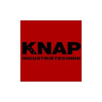 KNAP INDUSTRIETECHNIK s.r.o.
