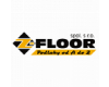 Z-Floor, spol. s r.o.