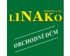 LINAKO Klatovy