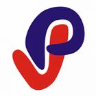 Revize a inspekce jeřábů a pracovních plošin – Vladimír Plšek