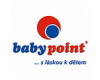 Babypoint, s.r.o.