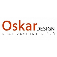Oskar design s.r.o.
