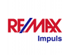 RE/MAX Impuls
