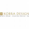 Kobra Design, s.r.o.