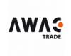 AWAC TRADE, s.r.o.