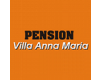 Marie Pokorná - Pension Villa Anna Maria