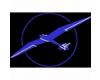 Schempp - Hirth výroba letadel, spol. s r.o.
