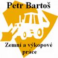 Petr Bartoš