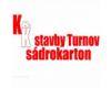Věra Šikolová K+K stavby Turnov sádrokarton
