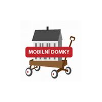 Mobilní domky – Petr Žáček