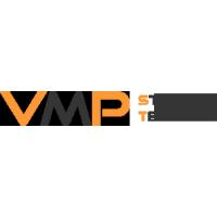 VMP stavební technika