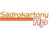Sádrokartony HP – Pavel Hála