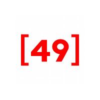 Restaurace 49