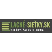 Žalúzie, sieťky - montáž Poprad | Lacné-sieťky.sk