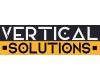 VERTICAL-SOLUTIONS: Výškové práce & Průmyslové lezení