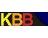 KBB - TELEKOMUNIKAČNÍ A ZABEZPEČOVACÍ TECHNIKA - Karel Kohut