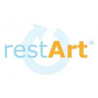 Restaurace restArt
