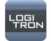 LOGITRON – elektronika a regulační technika
