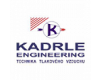 KADRLE ENGINEERING, s.r.o.