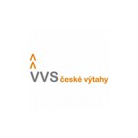 VVS-české výtahy s. r. o.