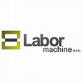 LABOR machine s.r.o.
