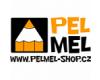 Pelmel-shop