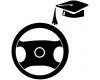 OKDRIVER ® – speciální autoškola