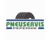 Bruno Pepernik - Pneuservis BP