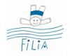 FILIA KLUB, s.r.o.