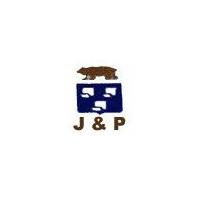 Peter Uhrina - J & P