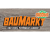 Baumarkt Globus