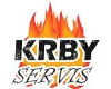 KRBY-SERVIS