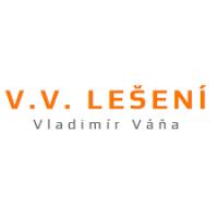 V. V. LEŠENÍ – Vladimír Váňa
