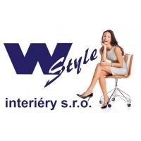 W Style interiéry s.r.o.
