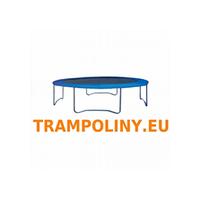 Pro-trampoline.eu