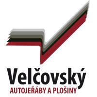 Pracovní plošiny a autojeřáby Velčovský