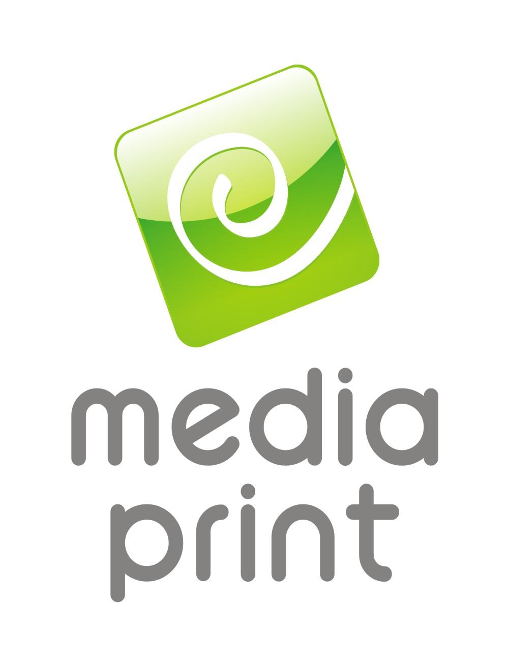 Media Print