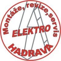 Elektro Hadrava,s.r.o.