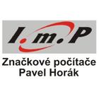 I.m.P.