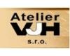 Atelier VJH s.r.o.