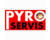 PYRO SERVIS