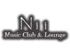Music club N11
