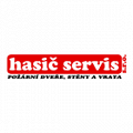 HASIČ SERVIS, spol. s r.o.