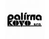 PALÍRNA - KOVO, s.r.o.