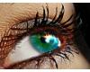 Beauty & Style | Kadeřnictví - Manikůra - Pedikůra - Kosmetika