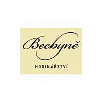 Hodinářství Bechyně s.r.o.